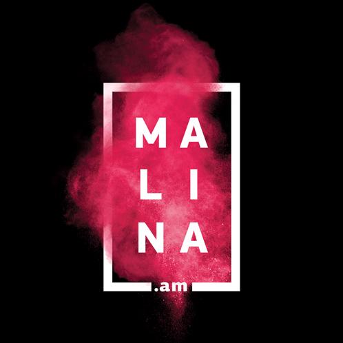 Malina.am